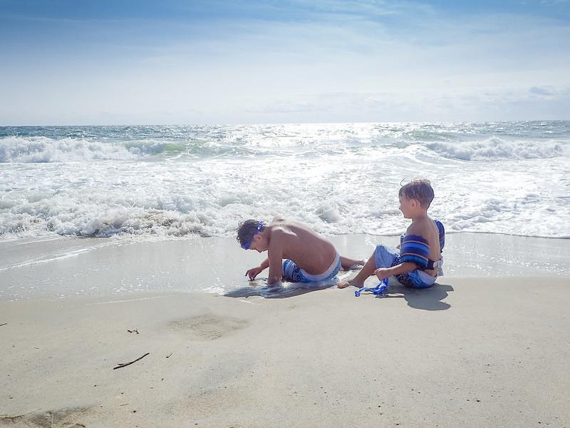 Ocean City beach Vacation -89.JPG