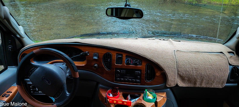 05-20-2021 Muir Creek Boondock-42.jpg