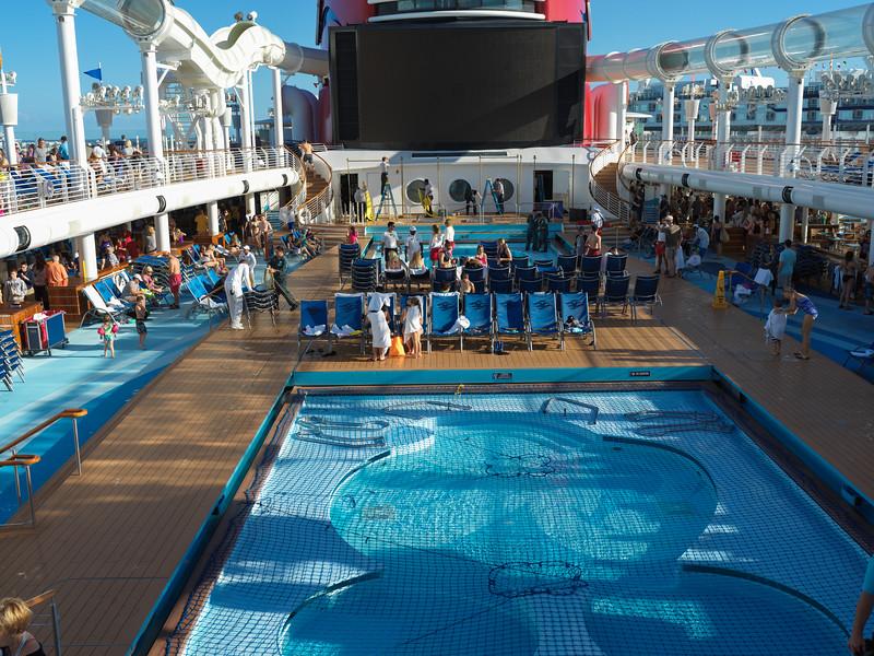Disney Cruise NOV 17_0804.jpg