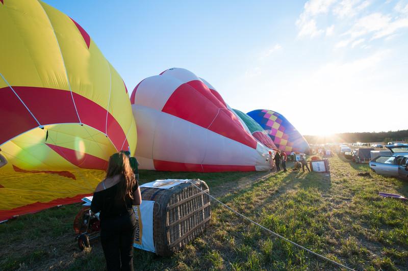 00106 DM i Ballonflyvning 2012-118.jpg
