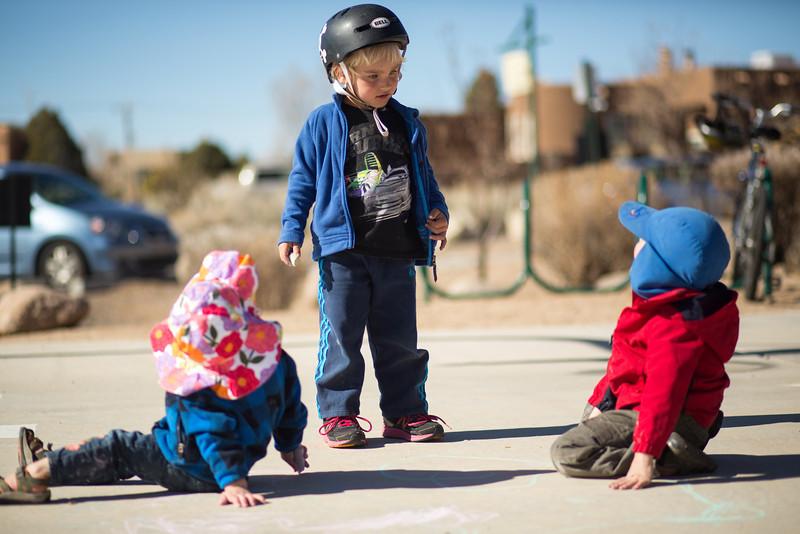 kids 3-2013 061.jpg
