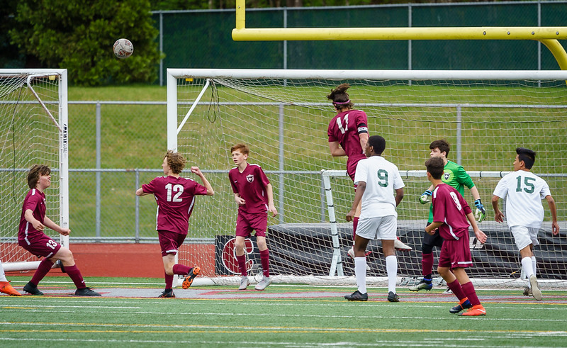 2019-04-16 JV vs Edmonds-Woodway 009.jpg