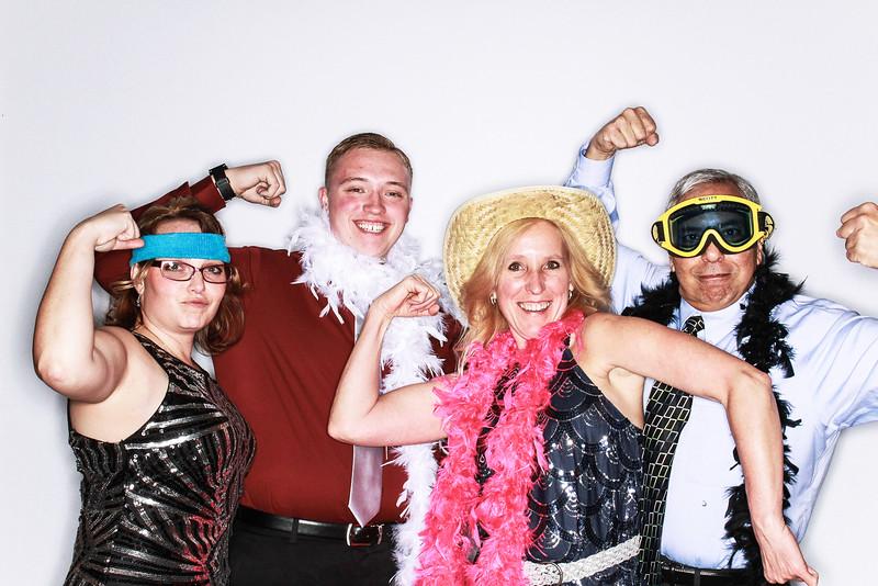 People's Bank Holiday Party-Denver Photo Booth Rental-SocialLightPhoto.com-278.jpg