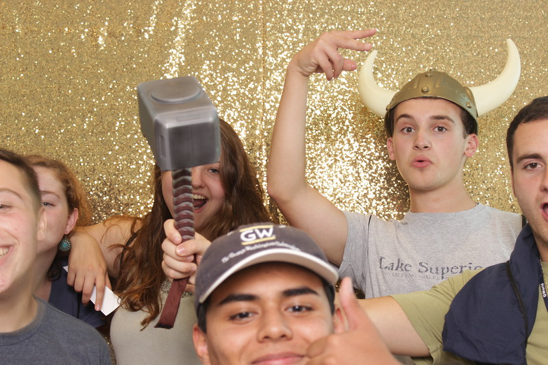 GW-DC-PhotoBooth-TheBoothie-39.jpg
