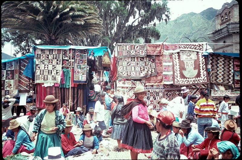 Peru1_107.jpg