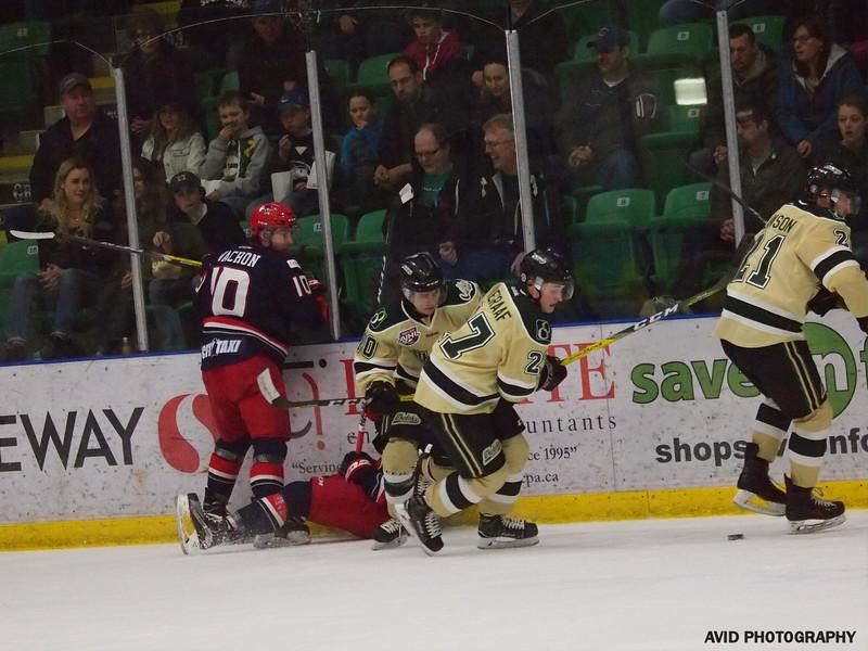 Okotoks Oilers vs. Brooks Bandits AJHL (106).jpg