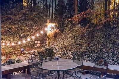 2018-1 first snow