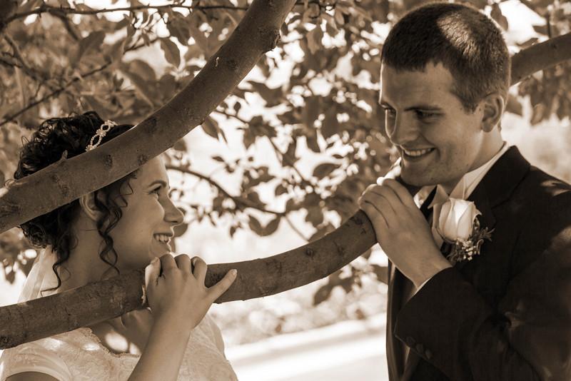 Josh_and_Rachel_Wedding_1035.jpg