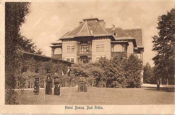 Hotel Bosna.jpg