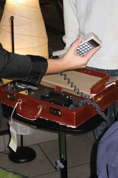 Suitcase Phone.jpg