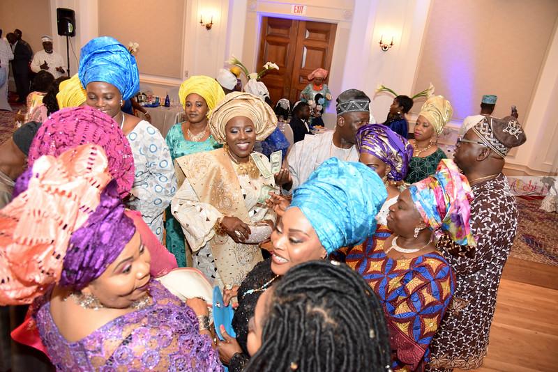 Elder Niyi Ola 80th Birthday 1806.jpg