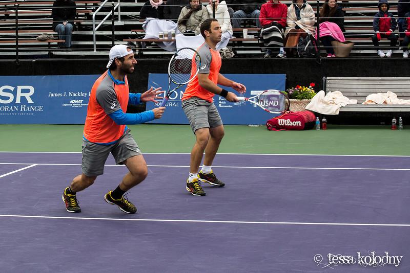 Finals Doubs Action Shots Gonzalez-Lipsky-3139.jpg