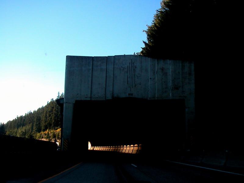 46 Tunnel.jpg