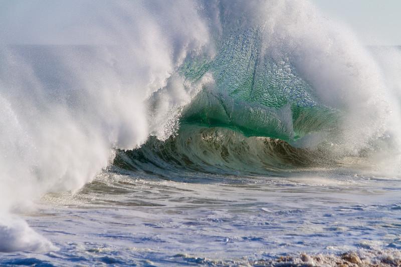 wave2-5.jpg