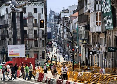 Day36 - Vigo