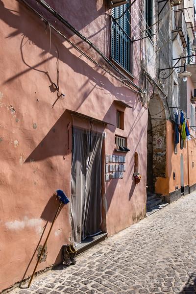Naples & Procida all-123.jpg