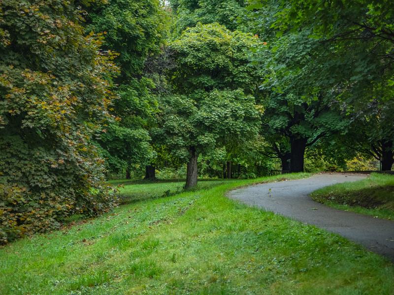 Arboretum_20141001-0959.jpg