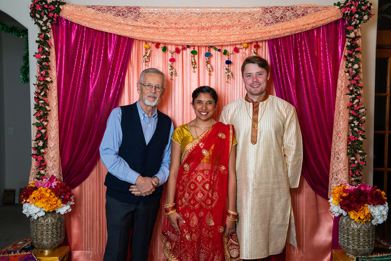 Wedding Reception-6974.jpg