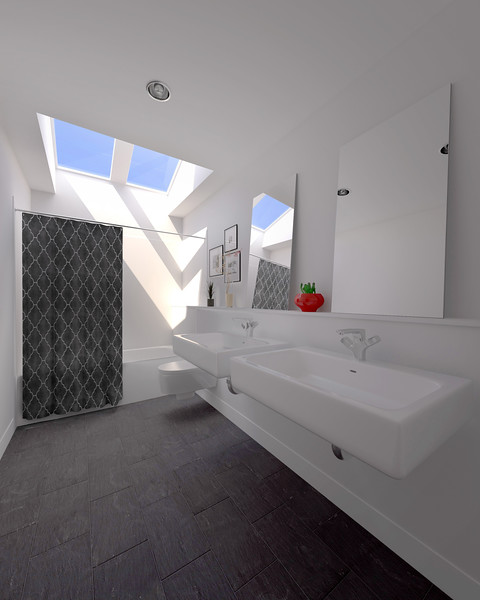 velux-gallery-bathroom-073.jpg