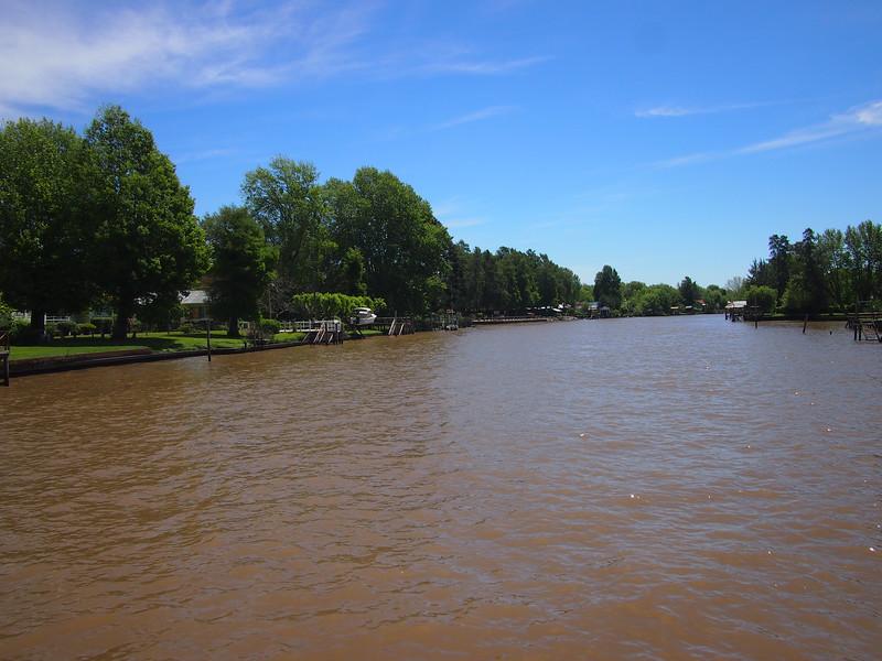 PA204615-river.JPG