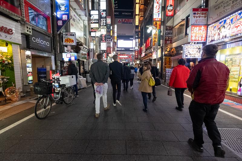 Japan2020-11.jpg