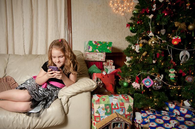 Christmas2014-102.jpg