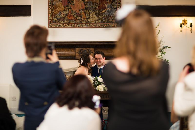 Mayor_wedding_ben_savell_photography_bishops_stortford_registry_office-0091.jpg