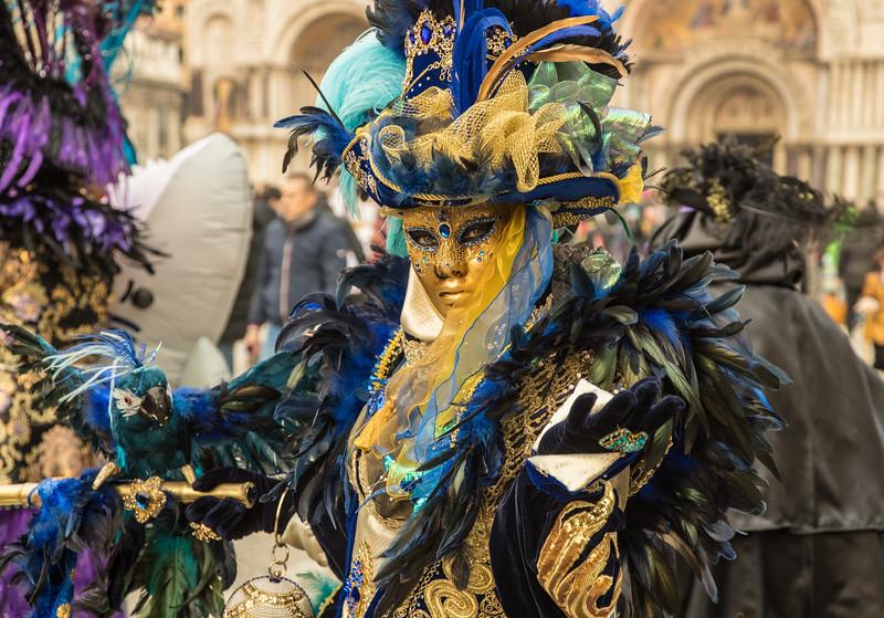 Venice carnival 2020 (96 of 105).jpg