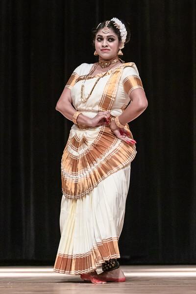 Heritage India Festival 117.jpg