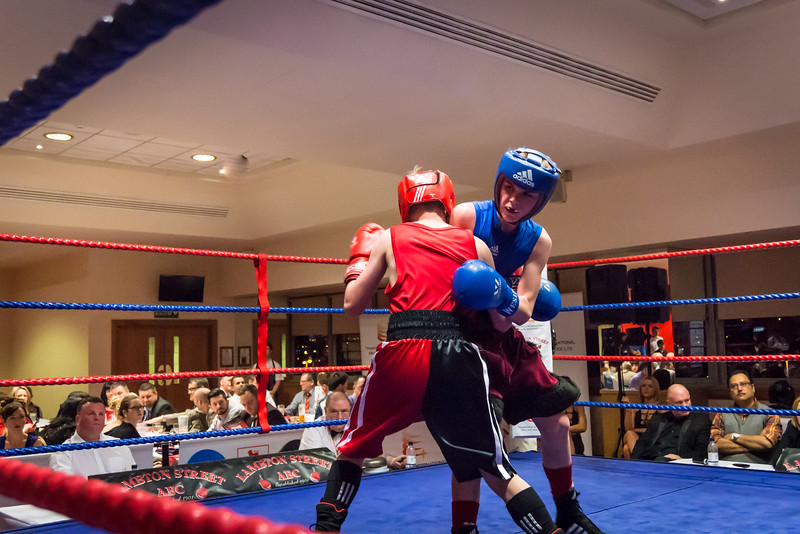 -Boxing Event March 5 2016Boxing Event March 5 2016-16500650.jpg