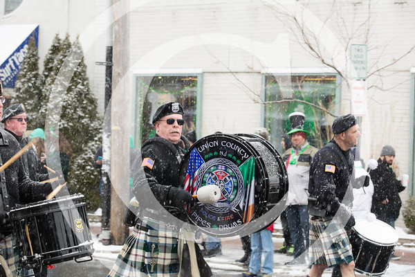 Belmar Parade 2015 buy photos online