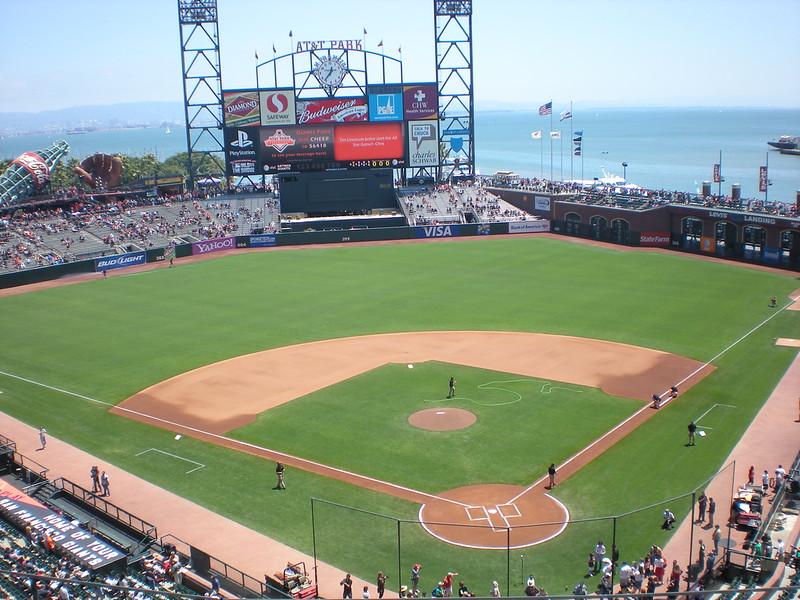 \\Workstation-1\california files\Meeting Misc\San Francisco\Photos\San Fran July, 2009\San Fran July, 2009\San Fran July, 2009 085.jpg