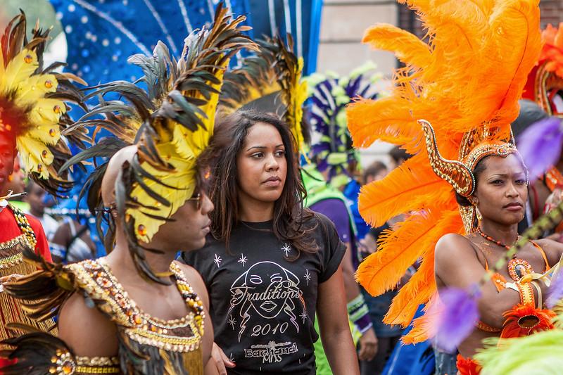 Obi Nwokedi - Notting Hill Carnival-65.jpg