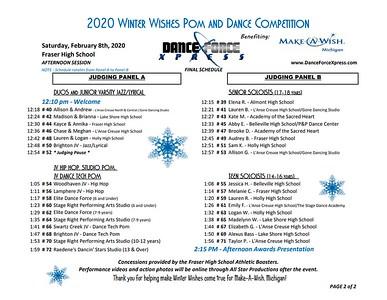 2020 0208 DFX - Winter Wishes (Fraser)
