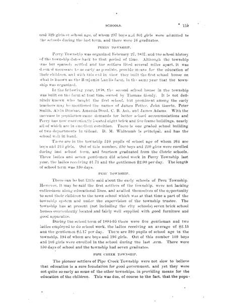 History of Miami County, Indiana - John J. Stephens - 1896_Page_110.jpg