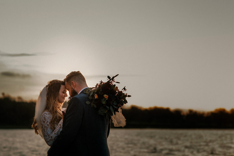 The Wedding of Cassie and Tom - 337.jpg
