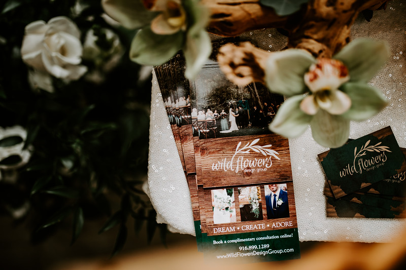 OSM Wedding Open House-325.jpg