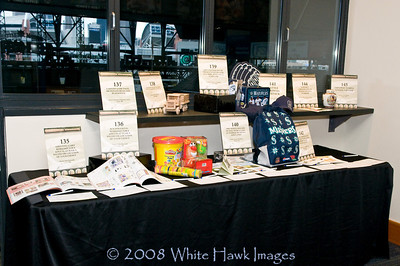 Operation Smile Auction