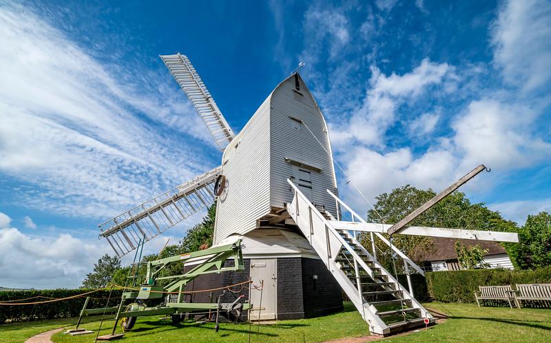 Oldland Mill-0531-Pano.jpg