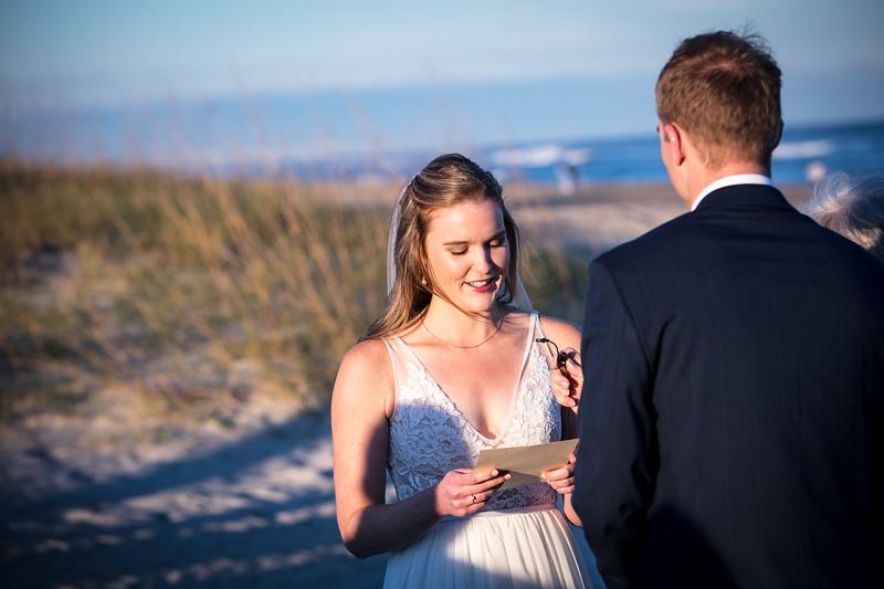 Beach Wedding Wrightsville Beach-111.jpg