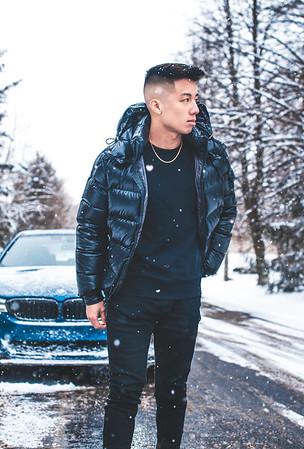 BMWxCesar