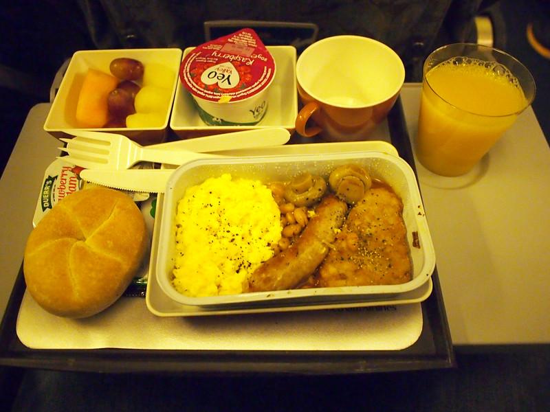 PB055648-breakfast.JPG