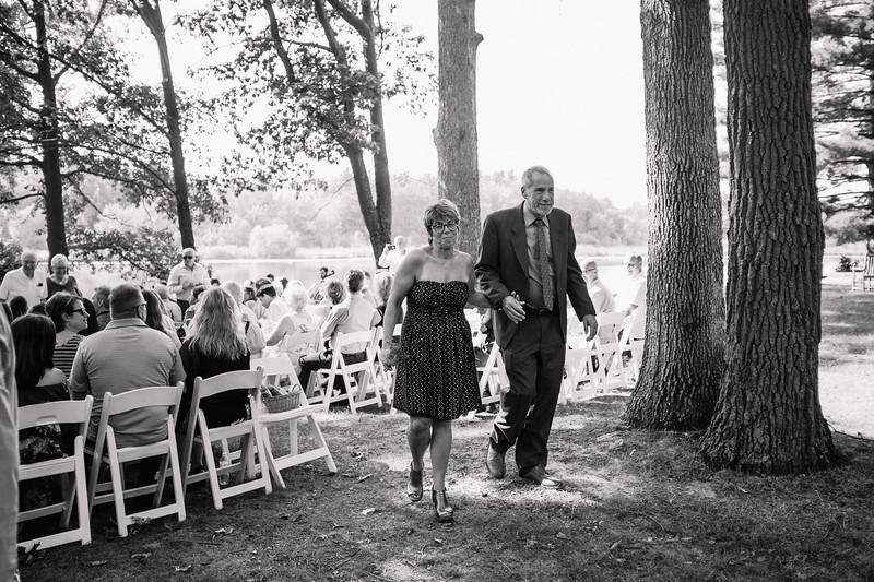 Elaine+Dan_Ceremony-310.jpg