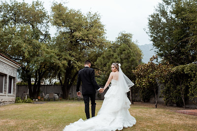 cpastor / wedding photographer / wedding C&D - Mty, Mx