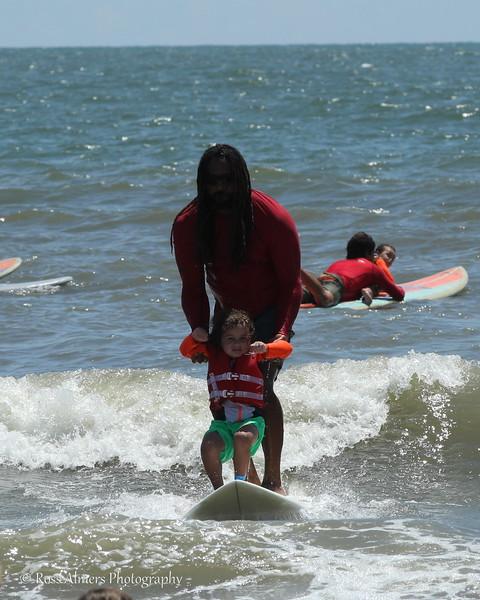 Surfers-Healing-Folly-Beach-South-Carolina-DRA-August-2019 (98).JPG