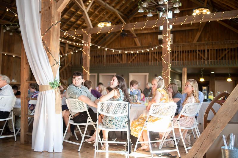 Morgan & Austin Wedding - 535.jpg