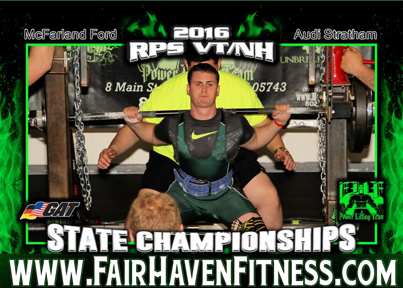 FHF VT NH Championships 2016 (Copy) - Page 011.jpg
