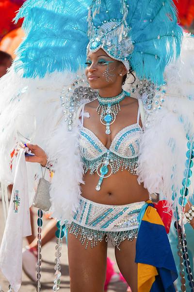 Obi Nwokedi - Notting Hill Carnival-367.jpg