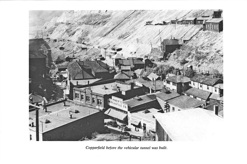 Marion-Dunn_Bingham-Canyon_photo-page-167.jpg