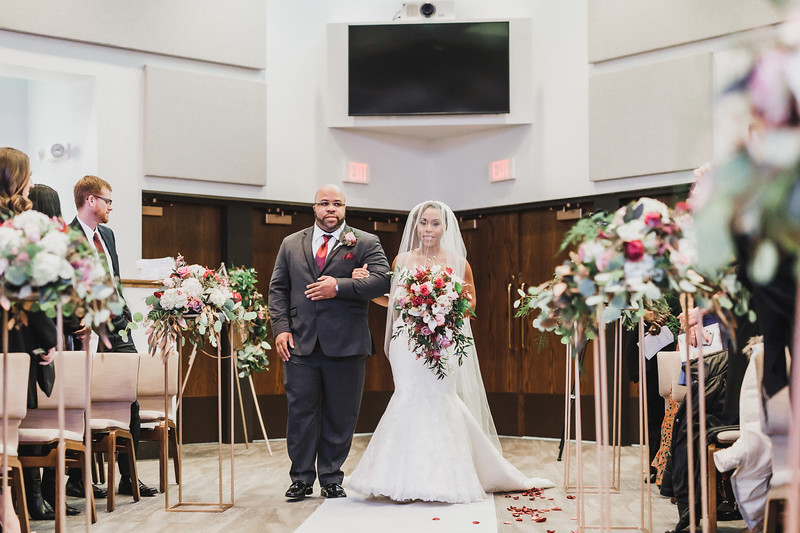 Briana-Gene-Wedding-Franchescos-Rockford-Illinois-November-2-2019-123.jpg